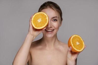 Conseils pour prendre soin de notre peau face au stress